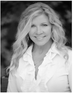 Kimberly Hutchings