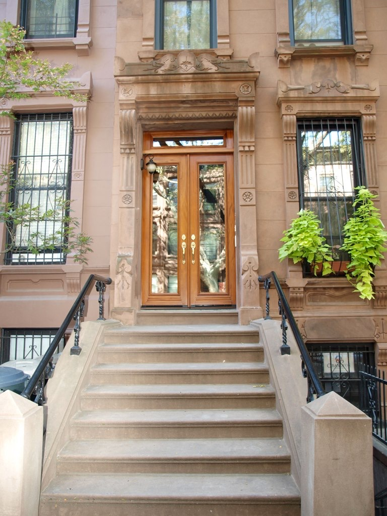 Additional photo for property listing at 128 Berkeley Place  Brooklyn, New York 11215 United States