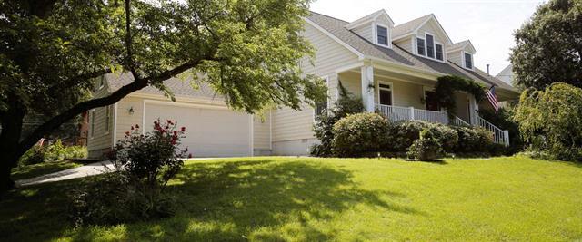 Частный односемейный дом для того Продажа на 3400 Shore 3400 Shore Drive, Villas, Нью-Джерси 08251 Соединенные Штаты