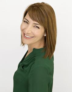 Rebecca Burns