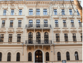 Apartment for Sale at 3 bed flat in Viennese Palais Vienna, Vienna, 1090 Austria