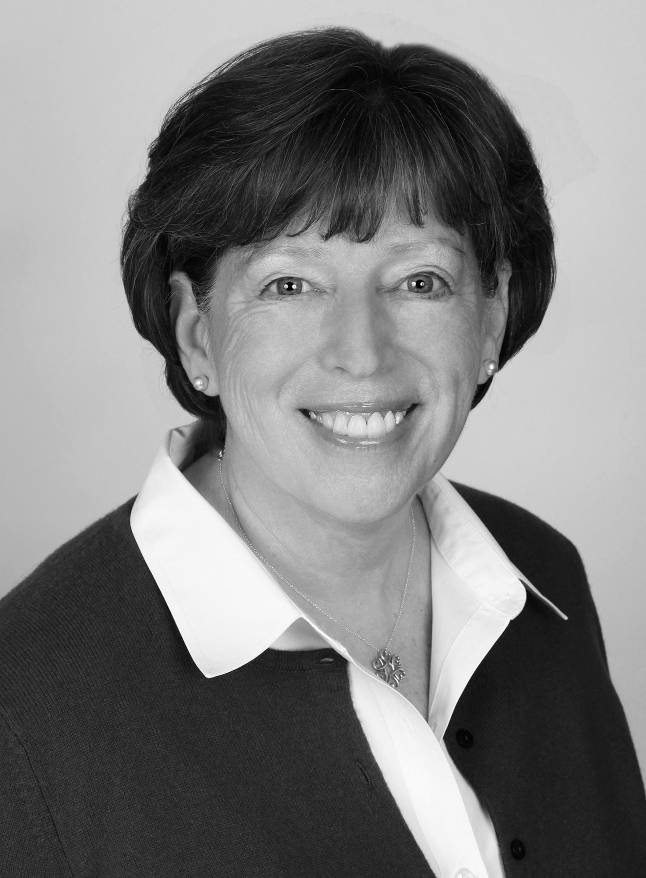 Nancy R Willever