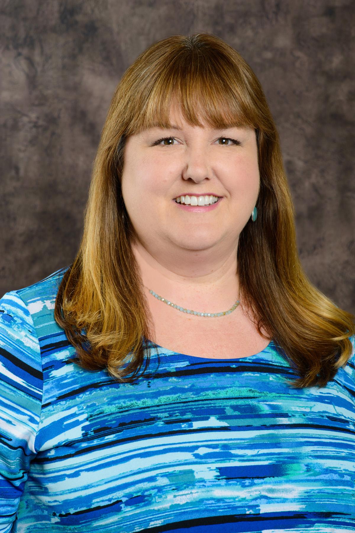 Michelle Bodin