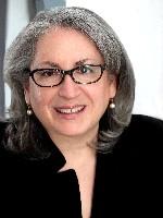 Susan Seidner Chasky