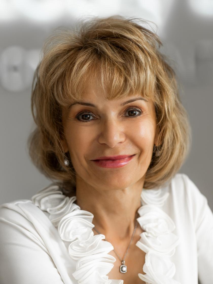 Barbara Malachowski