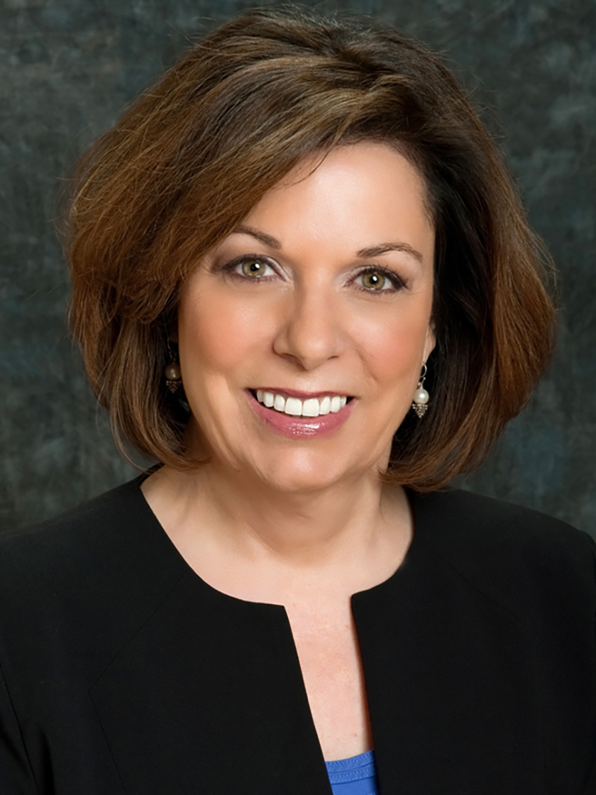 Teresa Mitrou