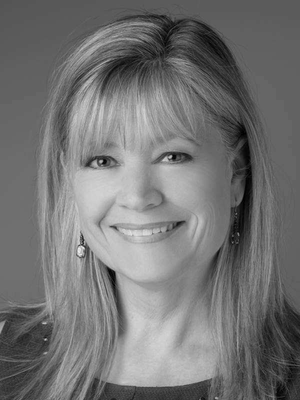 Rita Gibbs