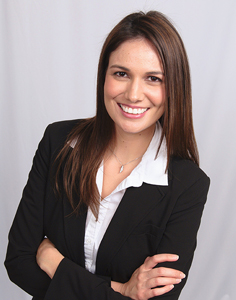 Danielle Rabadi