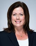 Melissa Rathgeber