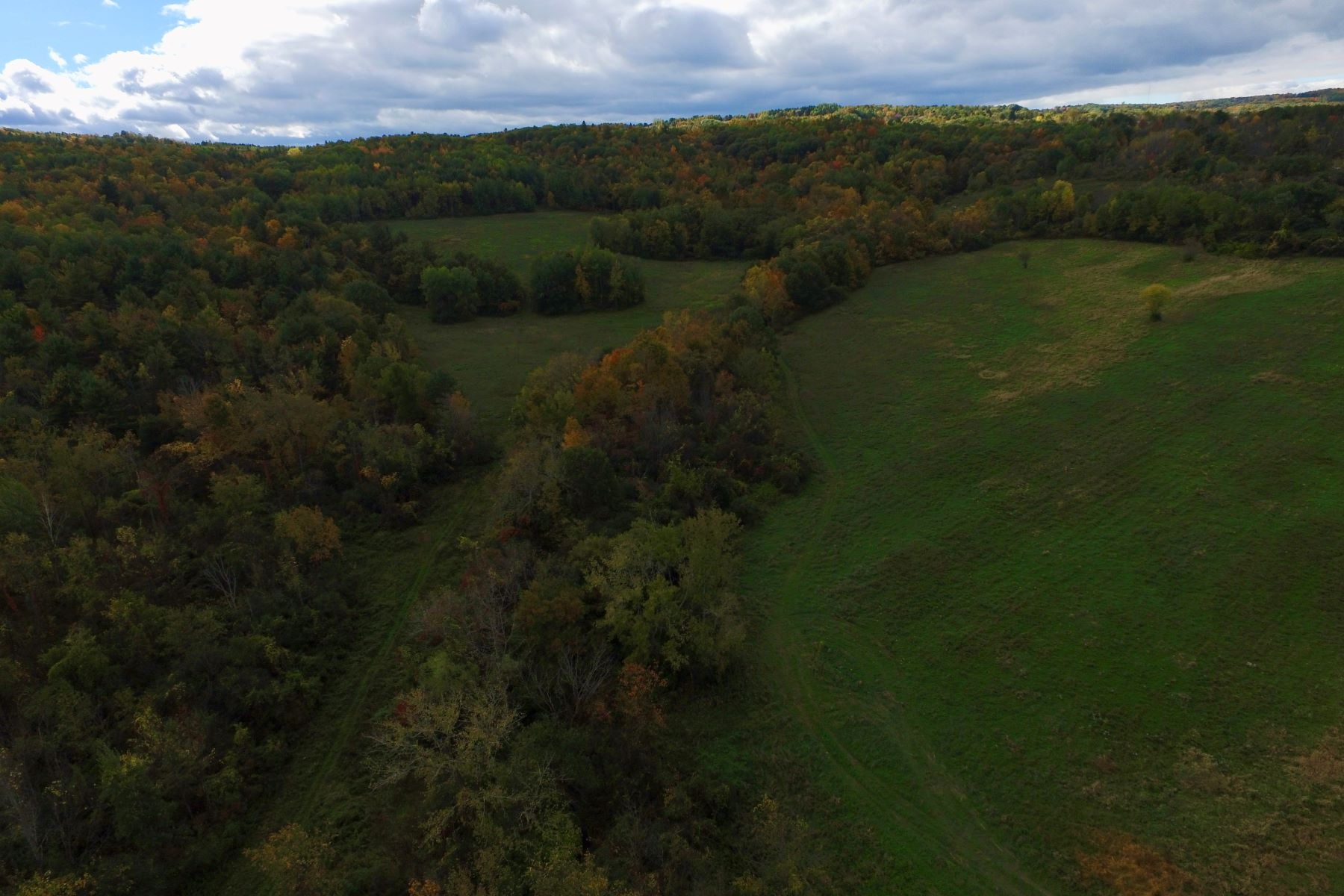 Land for Active at Lucious Land Close To The Capital! 3760 Western Turnpike Altamont, New York 12009 United States
