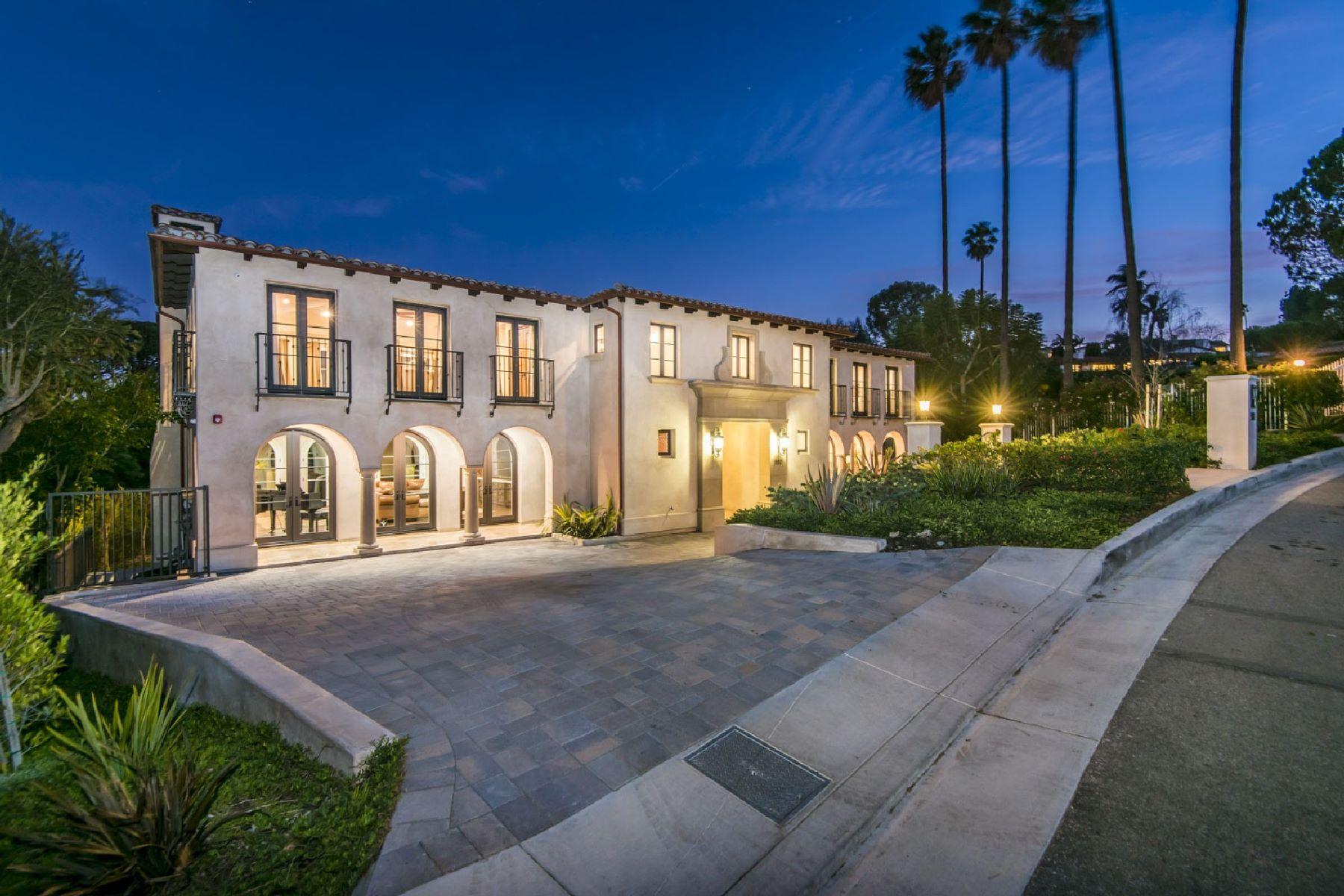 Propriedade à venda Palos Verdes Estates