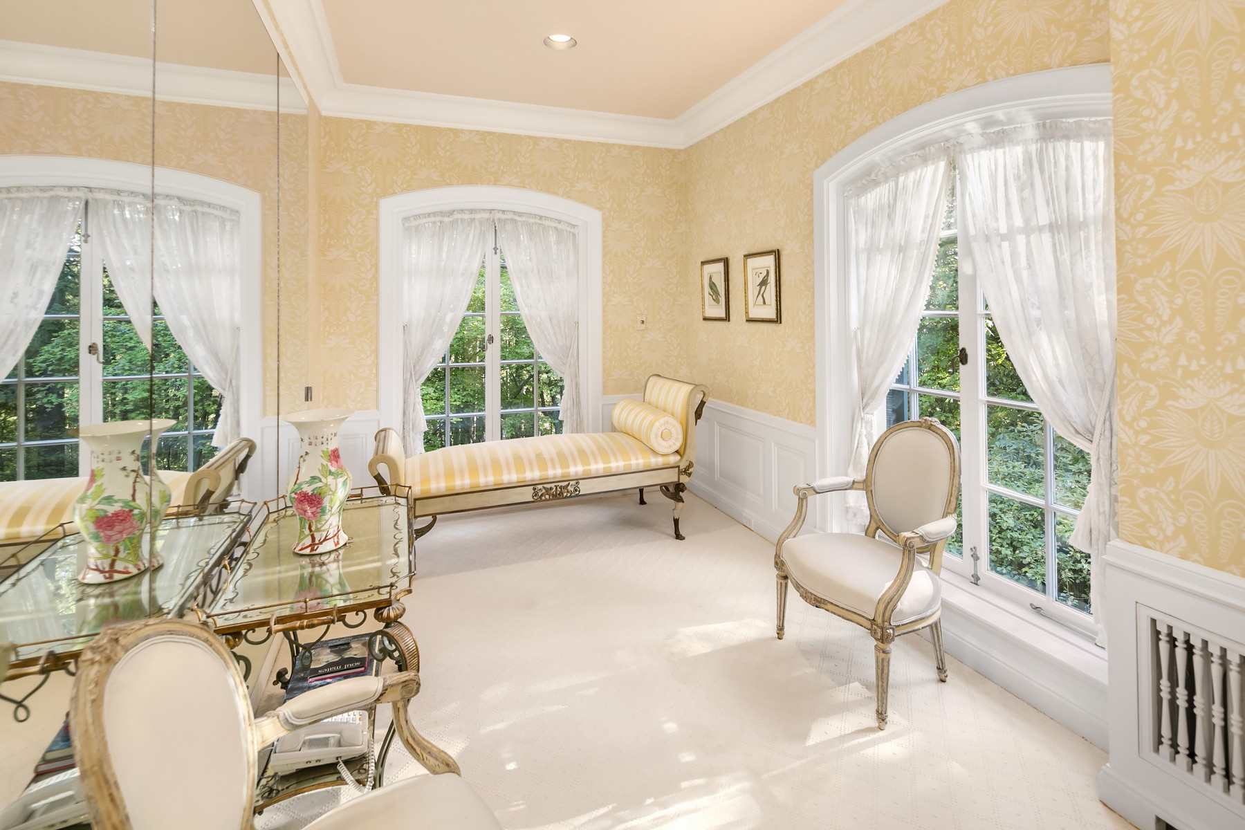 Additional photo for property listing at Chapel Lane Estate 166 Boundary Lane NW 西雅图, 华盛顿州 98177 美国