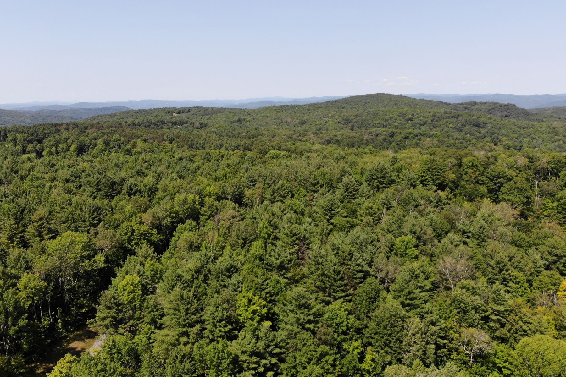 Land for Sale at 183 Twin Pond Road 2 & 3, Pomfret 183 Twin Pond Rd 2 & 3 Pomfret, Vermont 05053 United States