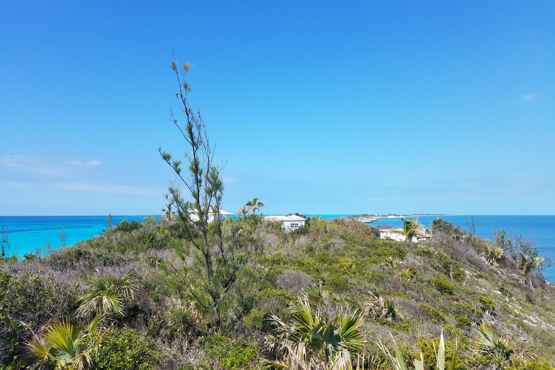 Additional photo for property listing at Rose Island Lot 45 Rose Island, Nassau And Paradise Island Bahamas