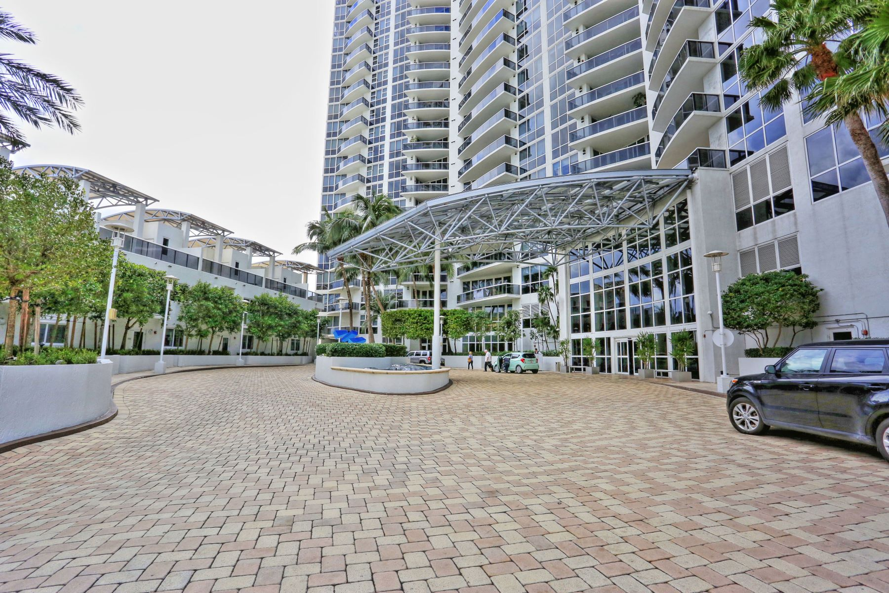 Piso por un Venta en 400 Alton Road Miami Beach, Florida, 33139 Estados Unidos