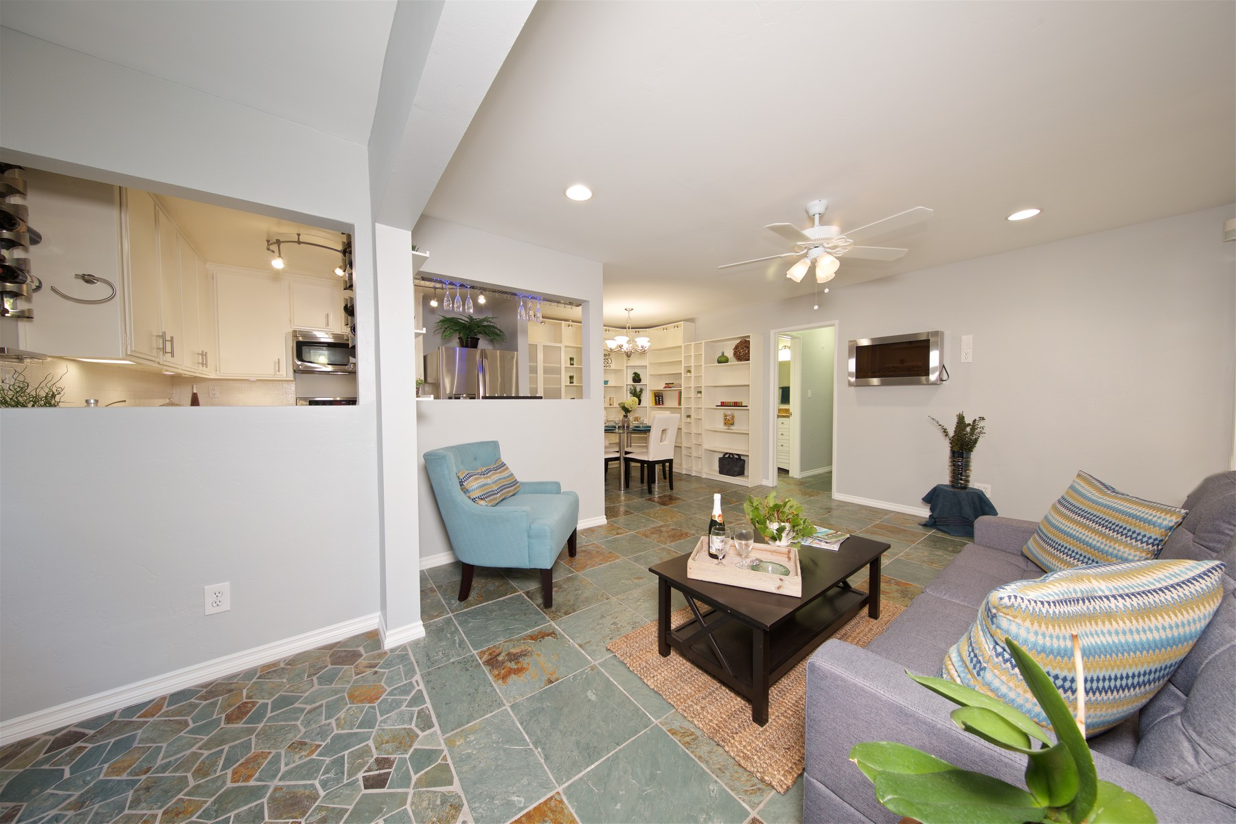 Immobilie zu verkaufen Coronado