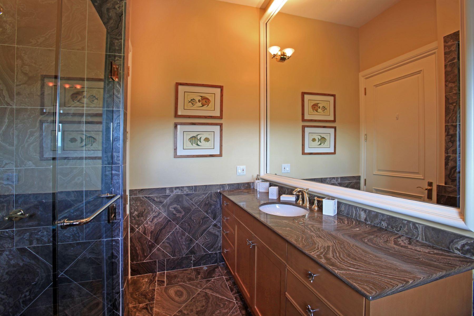 Additional photo for property listing at Sunnyside Penthouse Lyford Cay, Nassau And Paradise Island Bahamas