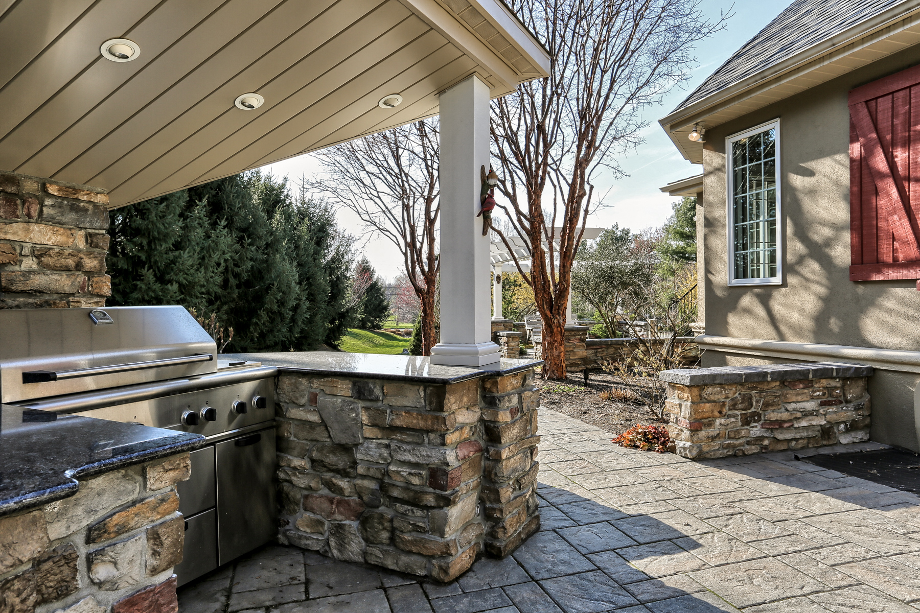 Additional photo for property listing at 396 Millpond Drive  Lititz, Pennsylvania 17543 Estados Unidos