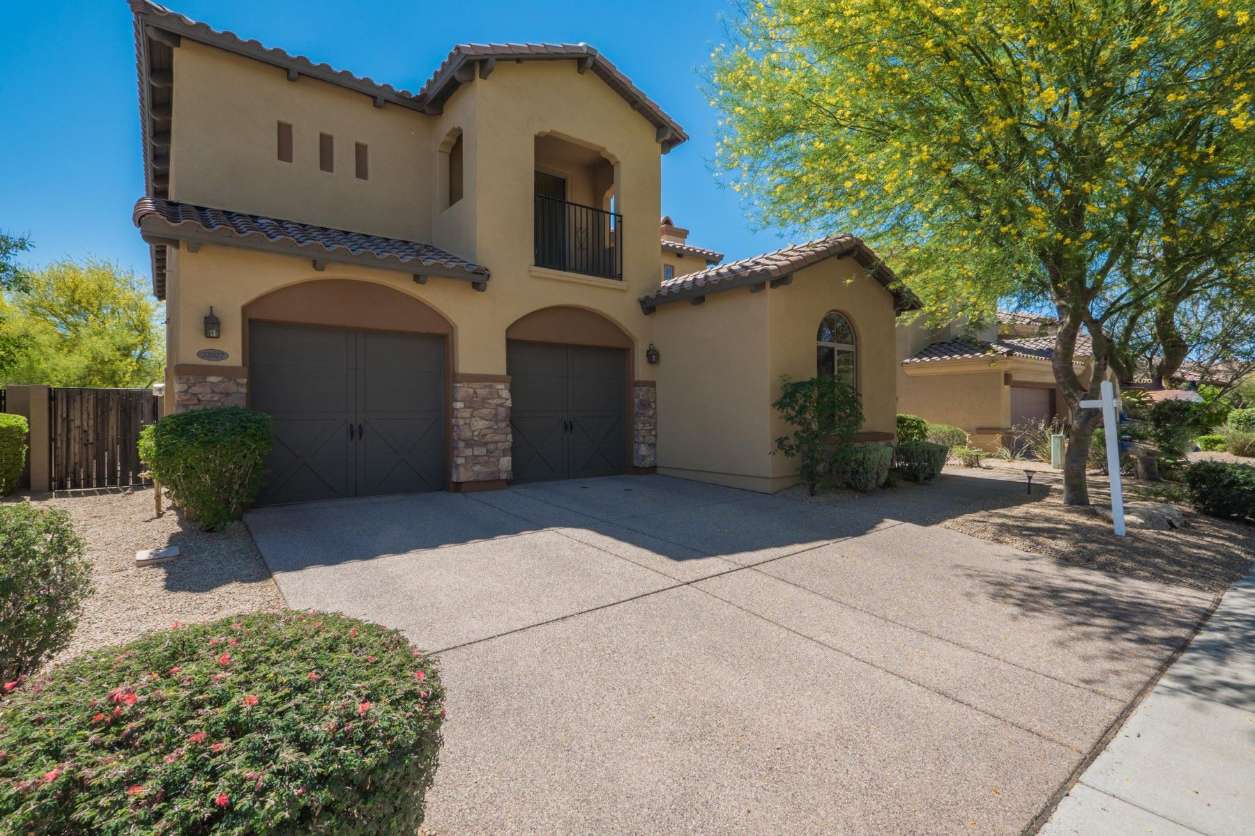 Property For Sale Phoenix