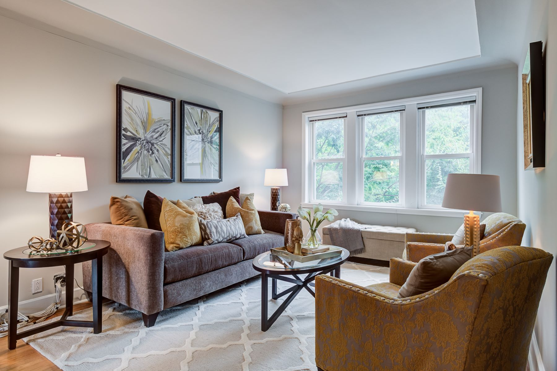 Additional photo for property listing at Kingsbury Blvd 7745 Kingsbury Blvd # 22 Clayton, Missouri 63131 United States
