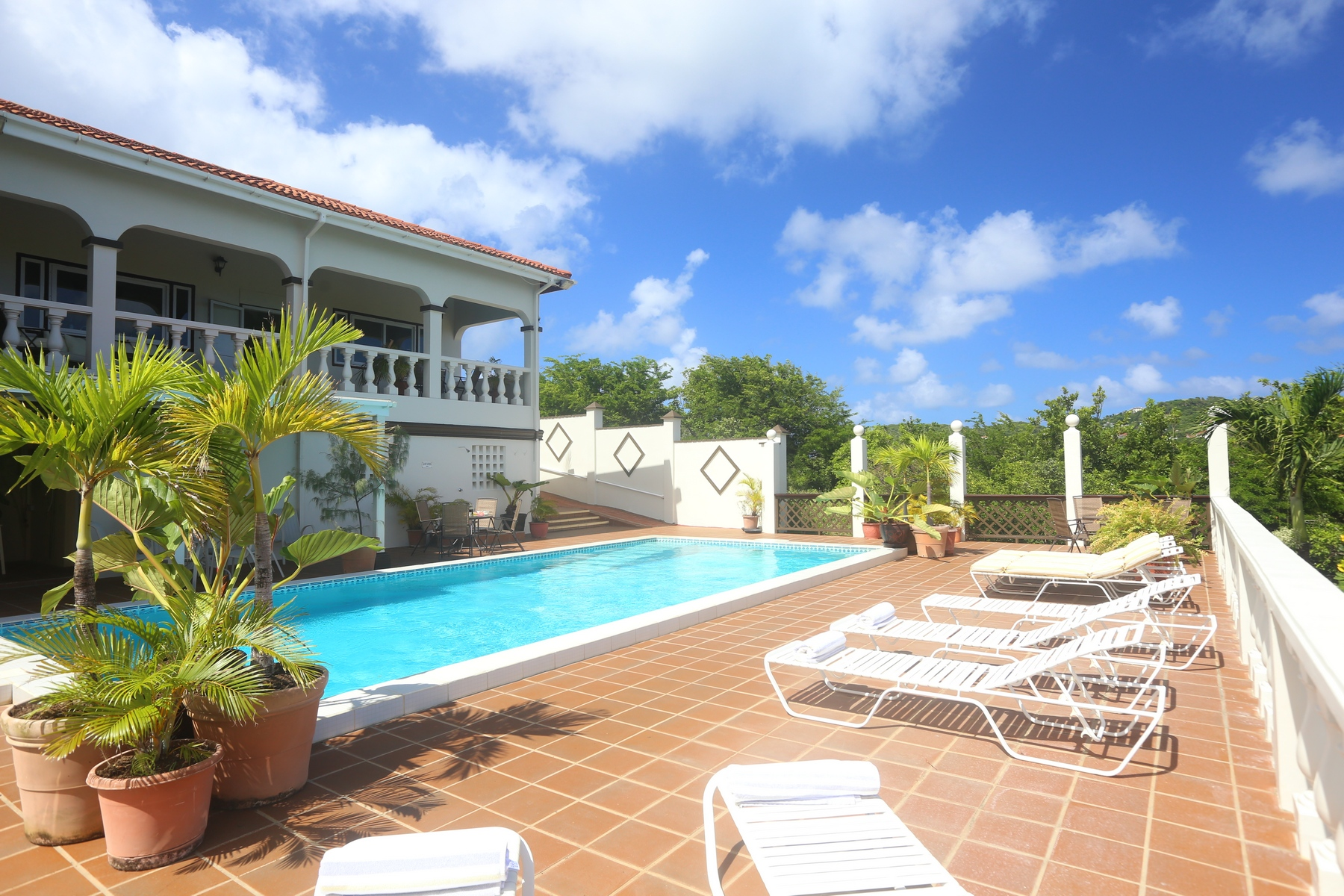 for Sale at Cap Estate, Gros-Islet St. Lucia