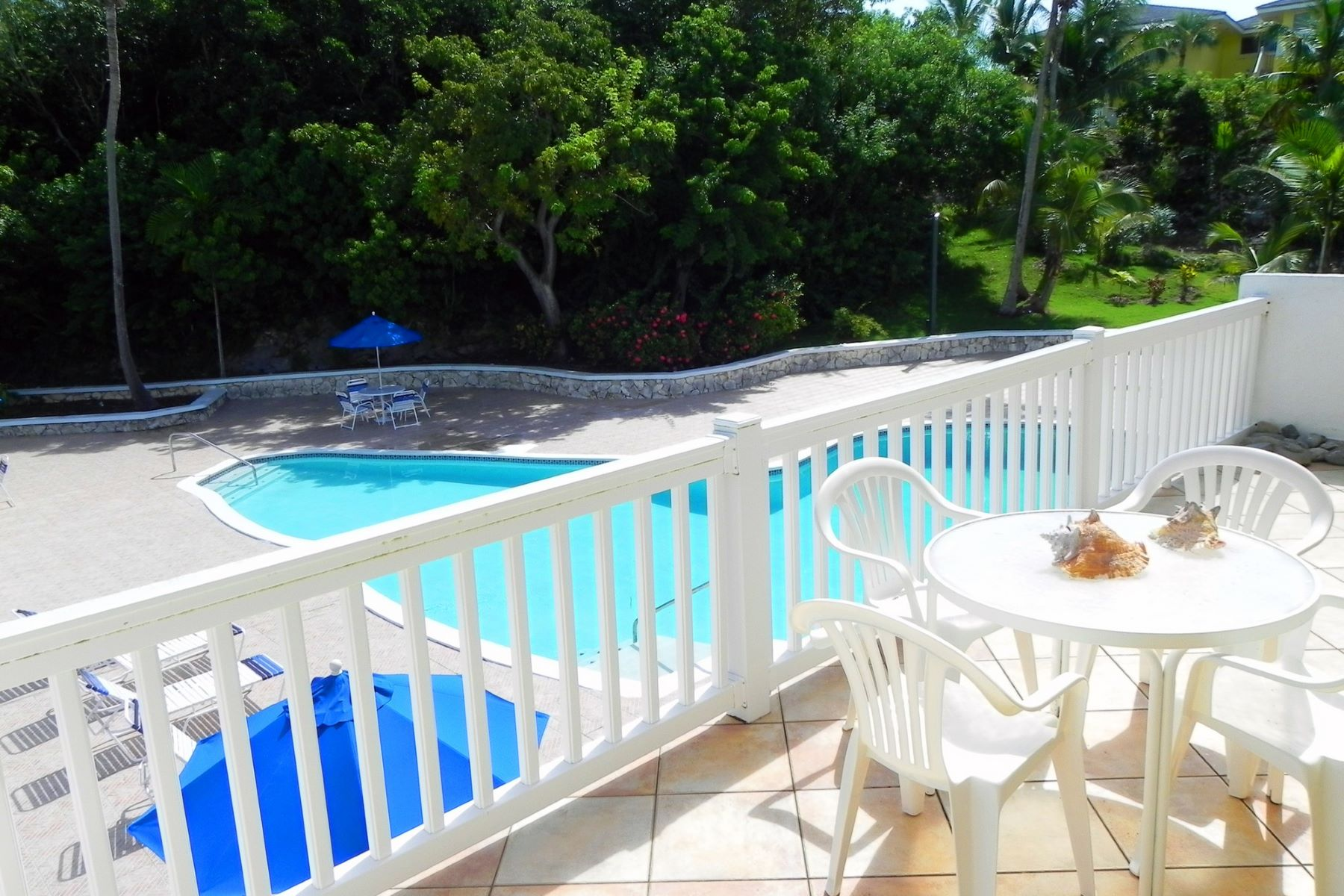 Condominium for Sale at Regattas #601 Marsh Harbour, Abaco Bahamas