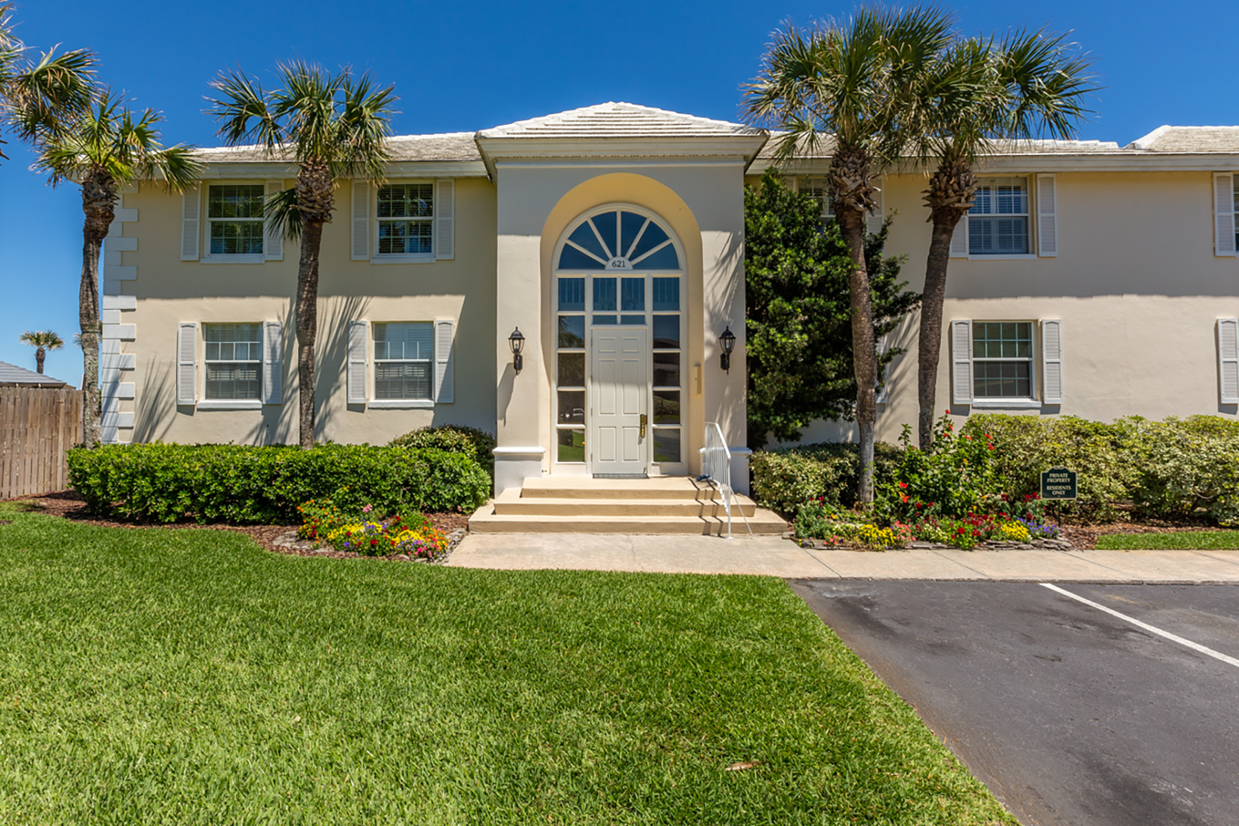 condominiums for Active at Ponte Vedra Beach 621 Ponte Vedra Blvd Unit 621C Ponte Vedra Beach, Florida 32082 United States