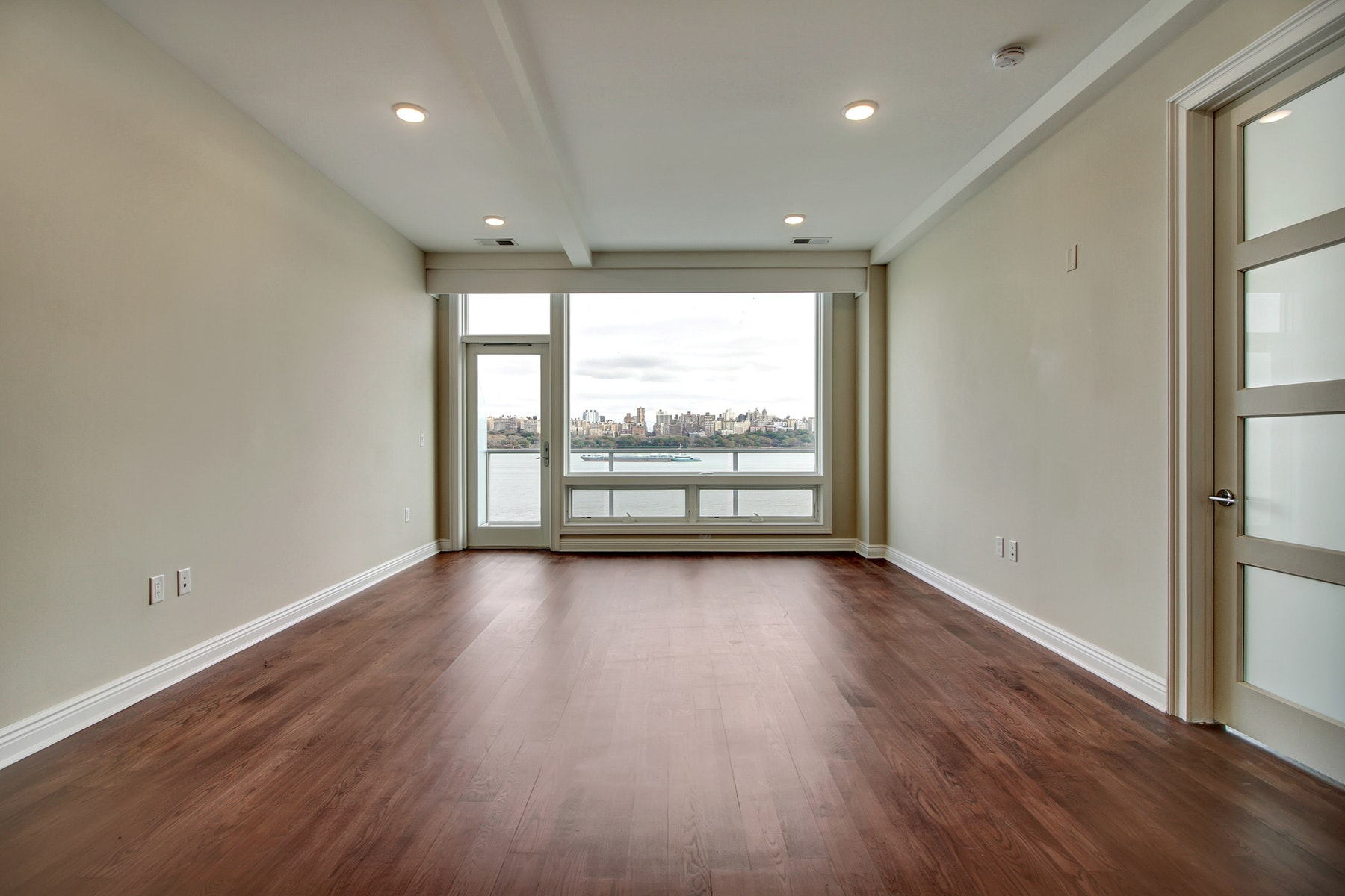 Condominium for Rent at The Pearl 9 Somerset Lane #619, Edgewater, New Jersey 07020 United States