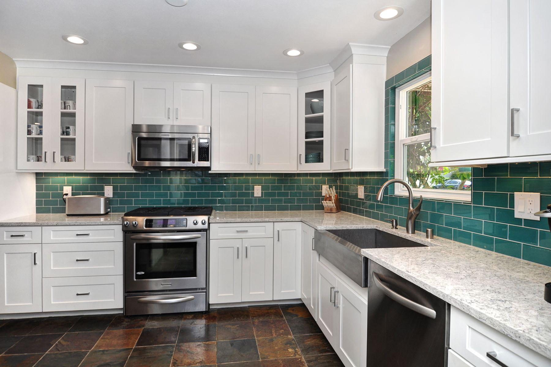واحد منزل الأسرة للـ Sale في 273 Brentwood Costa Mesa, California, 92627 United States