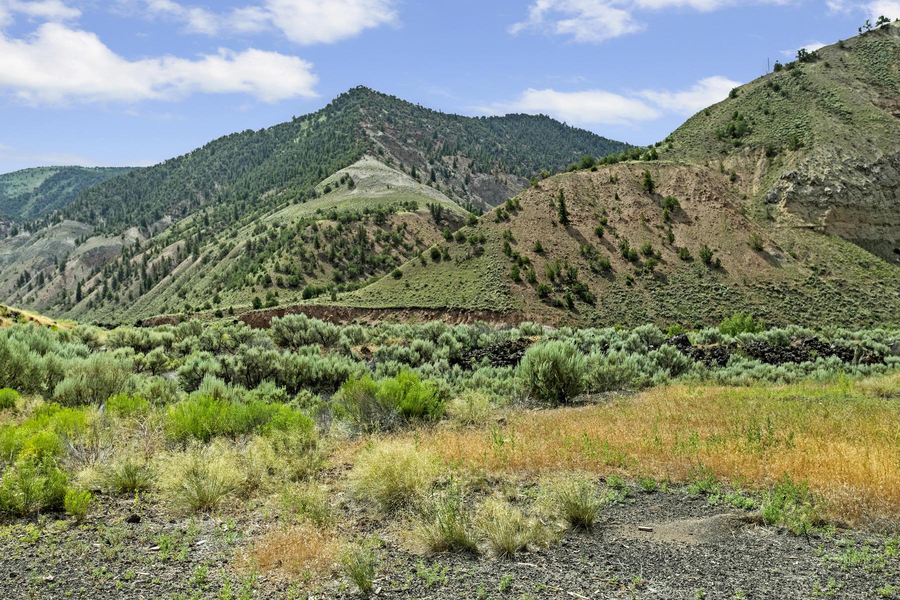 Additional photo for property listing at Unique development opportunity 4000 Highway 6, Gypsum, Колорадо 81637 Соединенные Штаты