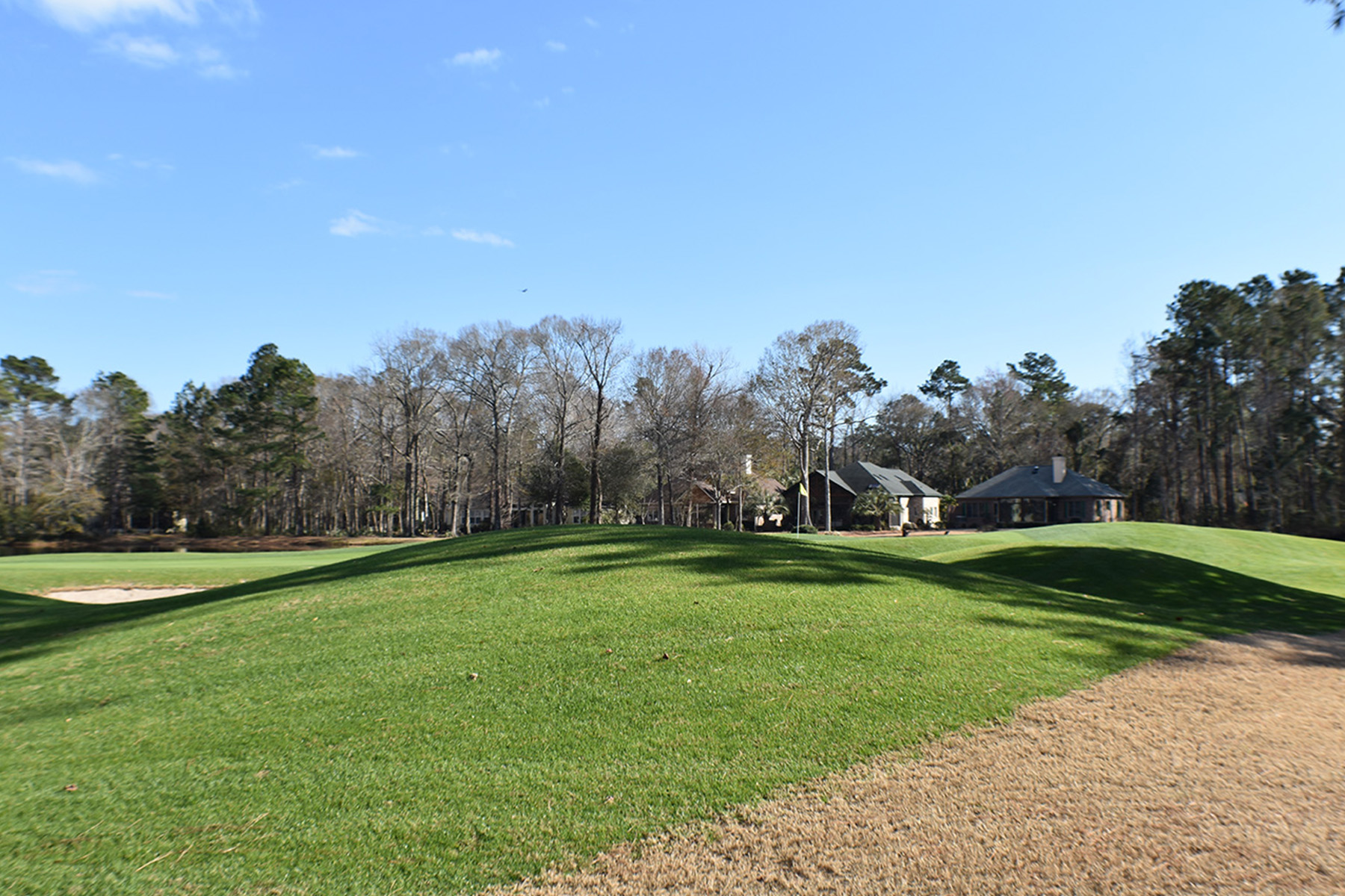 Additional photo for property listing at 104 Turtle Creek Drive, Pawleys Island, SC 29585 104  Turtle Creek Drive Pawleys Island, South Carolina 29585 United States