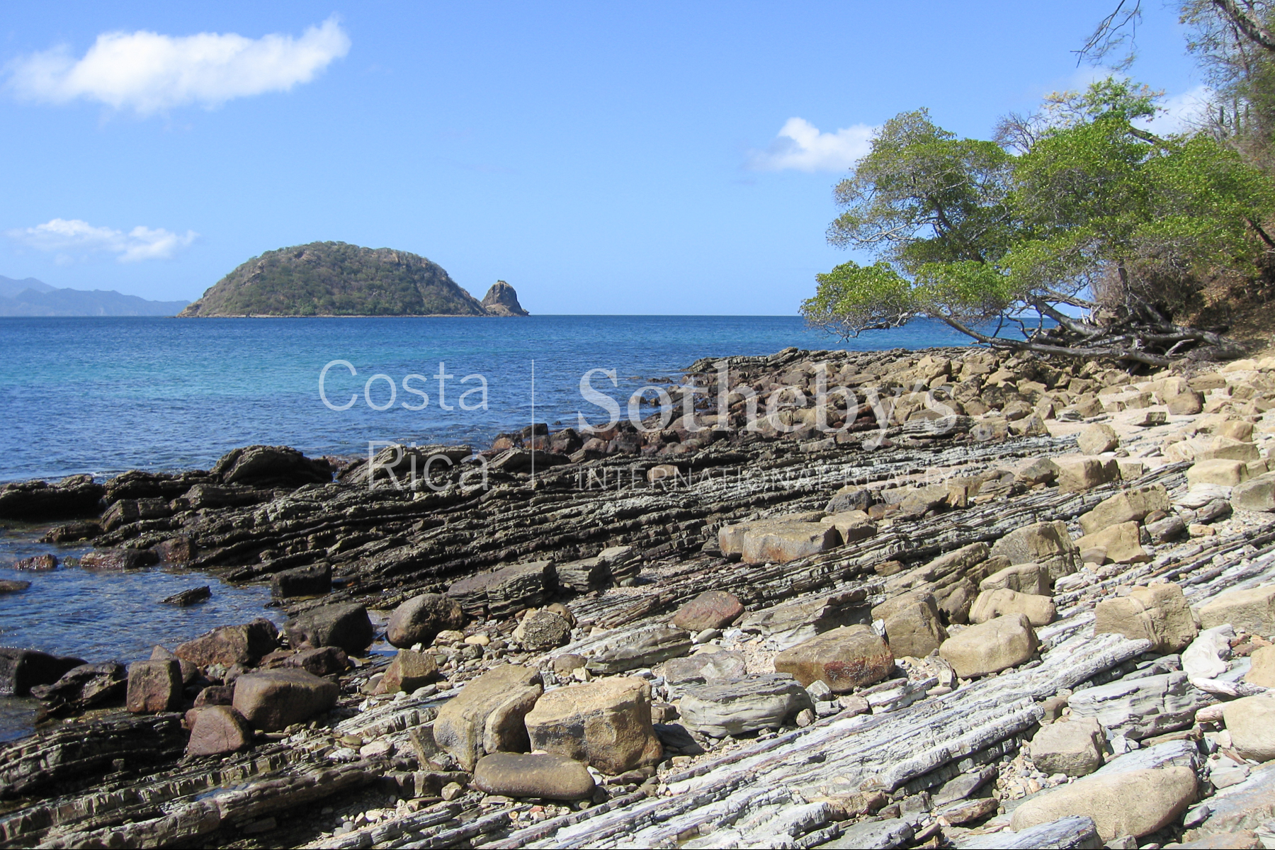 Additional photo for property listing at The Bay Other Guanacaste, Guanacaste Costa Rica
