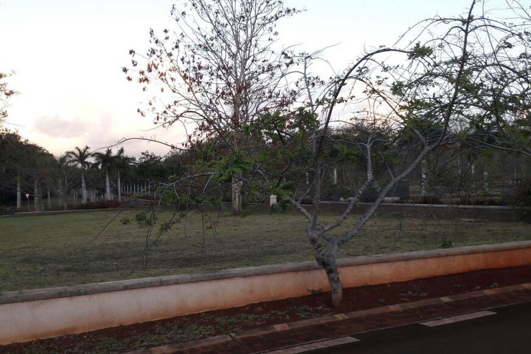 Land for Sale at Royal Park Plot 3 Balaclava, Pamplemousses Mauritius