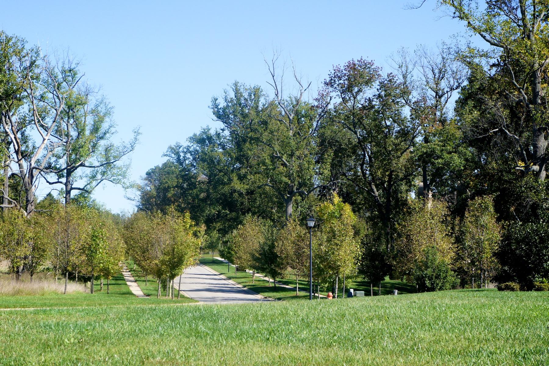 Additional photo for property listing at 103 Poplarleaf Lane 103 Poplarleaf Lane Goshen, Kentucky 40026 United States