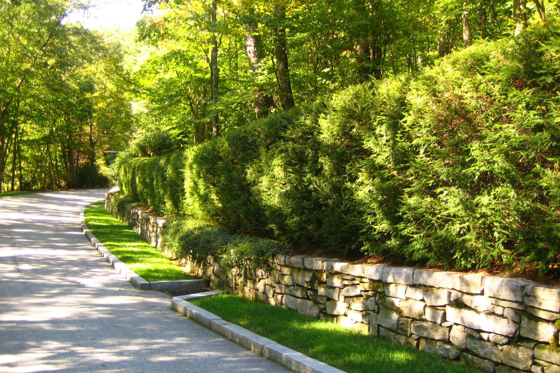 Land for Sale at 100 Ravenel Ridge Road 100 Ravenel Ridge Rd, Highlands, North Carolina, 28741 United States