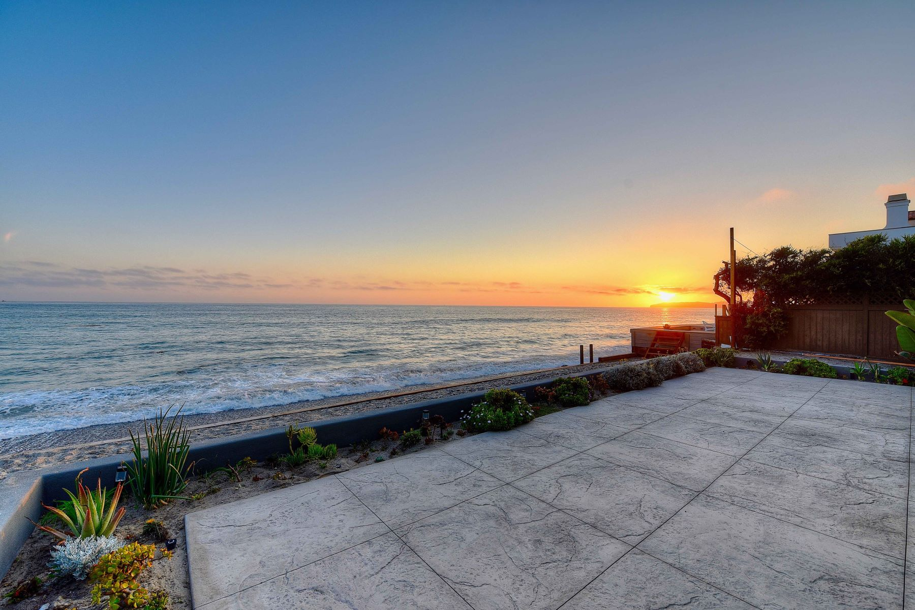 Land for Active at 35747 Beach Road Dana Point, California 92624 United States