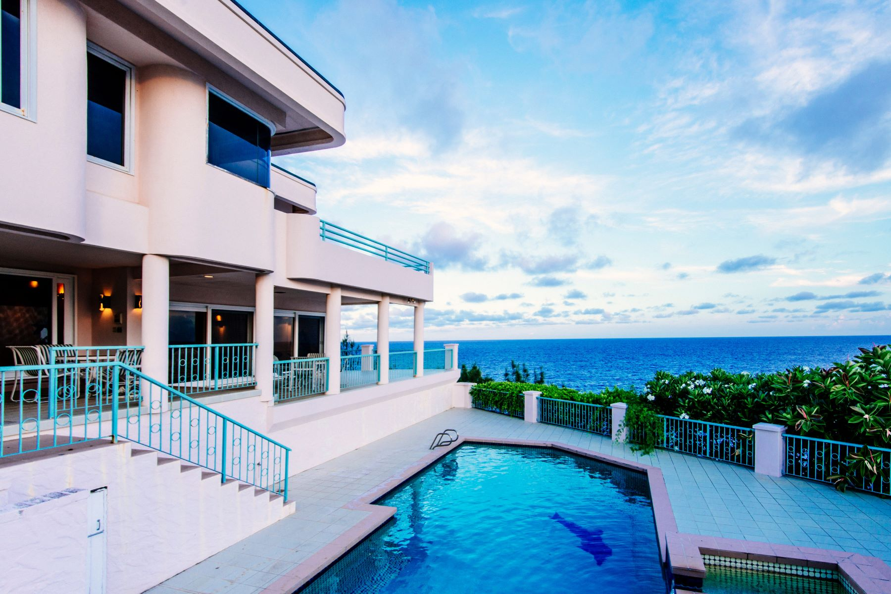 Single Family Homes 용 매매 에 Single Family Home, Koko Kai, Ocean View, Luxury Home 1A Lumahai Place, Honolulu, 하와이 96825 미국