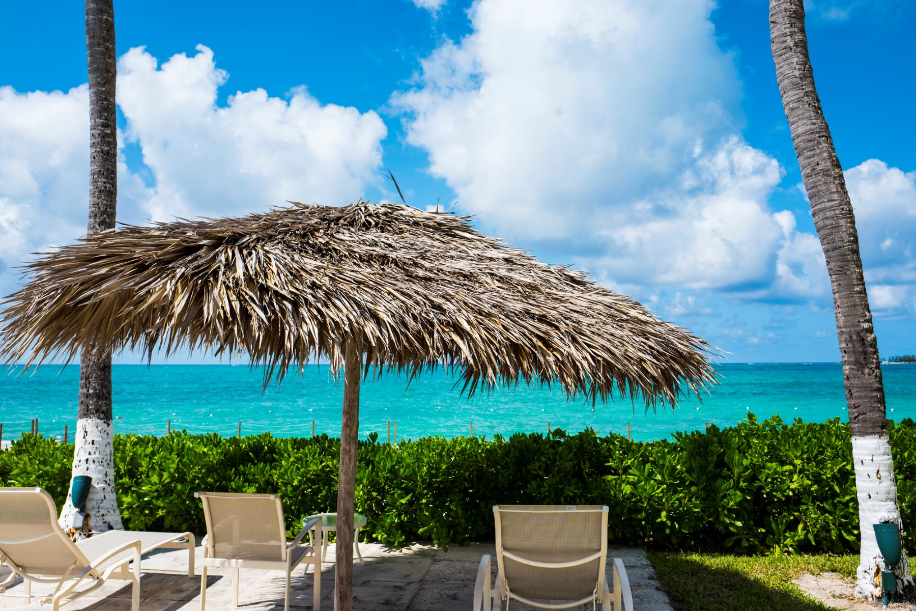 Additional photo for property listing at Conchrest Condominum, West Bay Street Conchrest, Cable Beach, Nassau And Paradise Island Bahamas