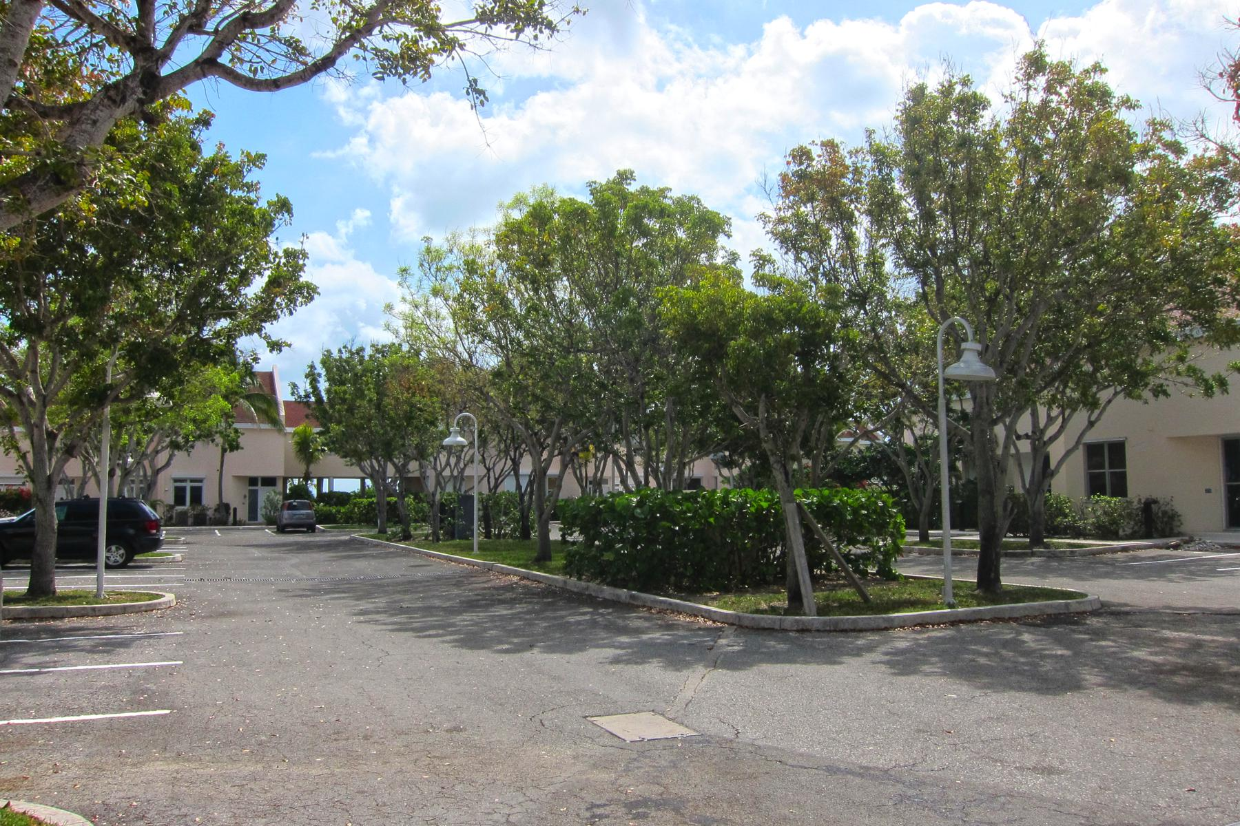 Additional photo for property listing at Dick's Point Close Townhouse Eastern Road, Nueva Providencia / Nassau Bahamas
