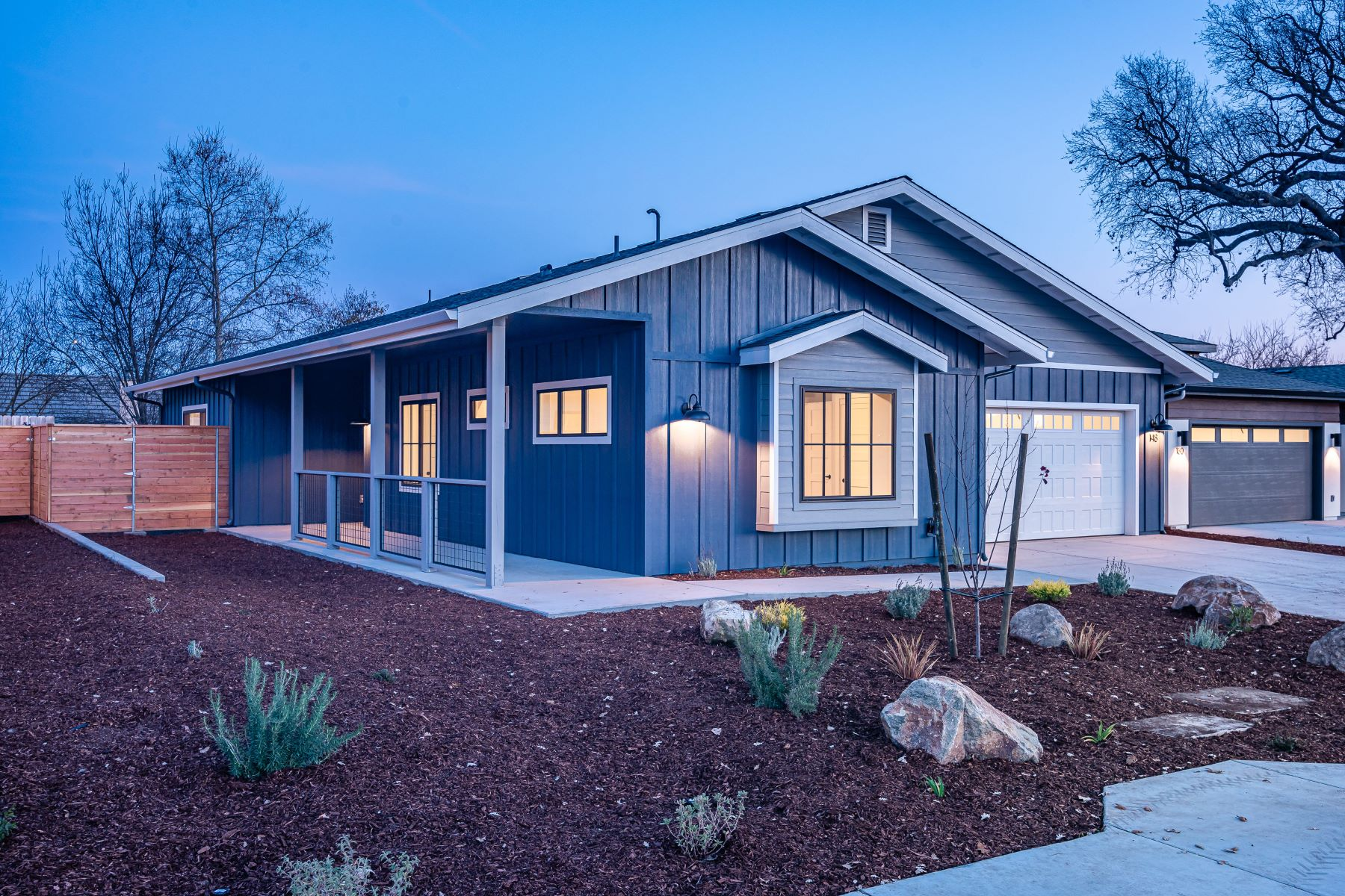 Single Family Homes for Sale at Built for the Comforts of Everyday Living 148 Rowan Way Templeton, California 93465 United States