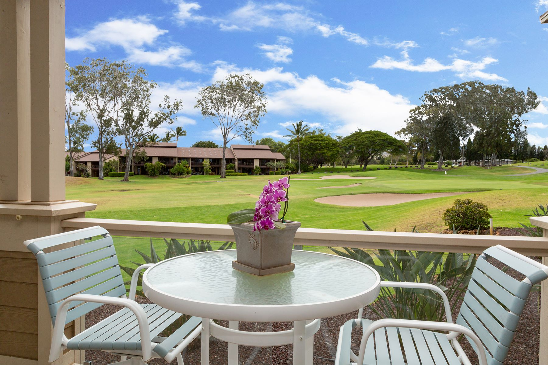 townhouses for Active at Pointe at Waikoloa 68-1785 Melia St. Apt 19 Waikoloa, Hawaii 96738 United States