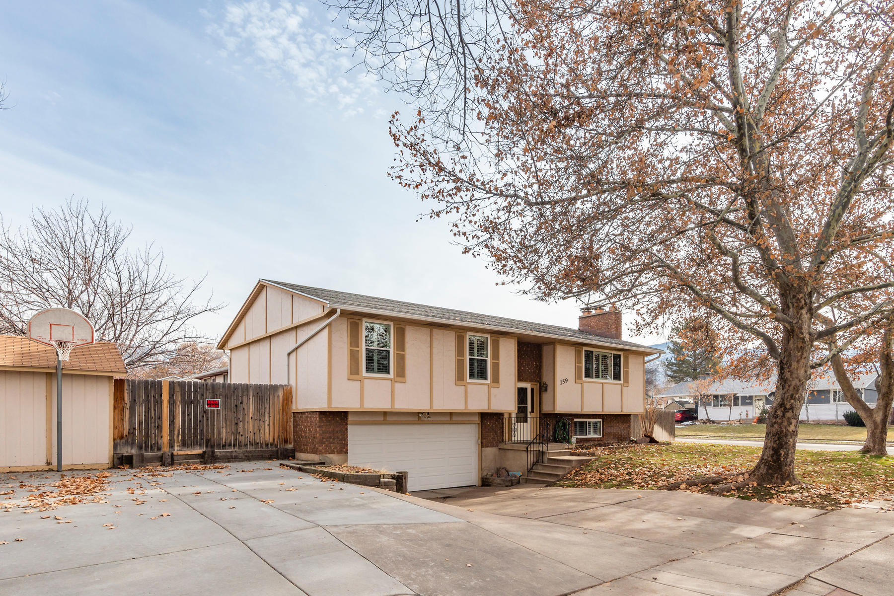 Single Family Homes for Active at Minutes from Downtown Salt Lake City 159 E Wilson North Salt Lake, Utah 84054 United States