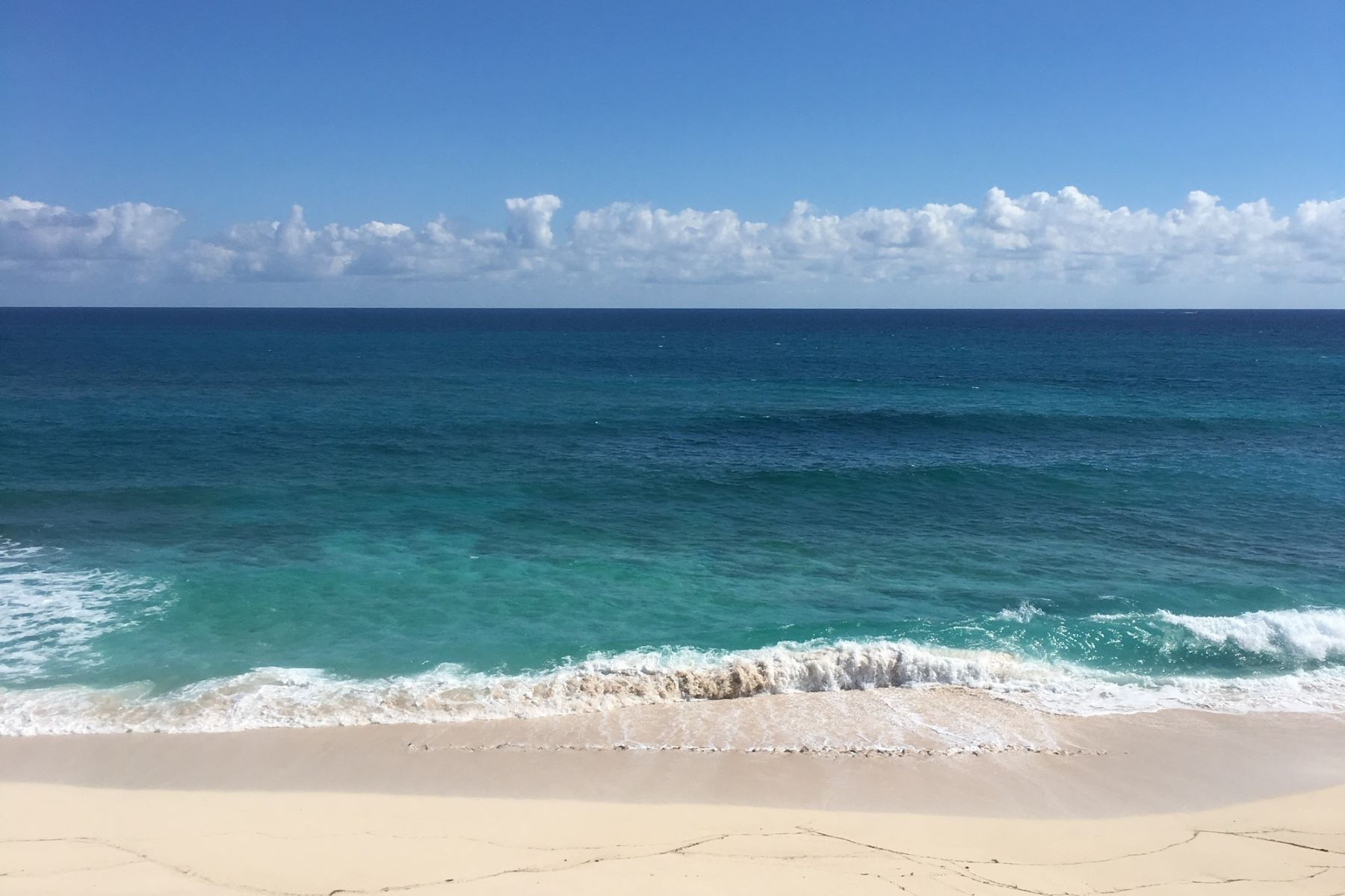 Additional photo for property listing at Russell Lot #1 Elbow Cay Hope Town, Abaco Bahamas