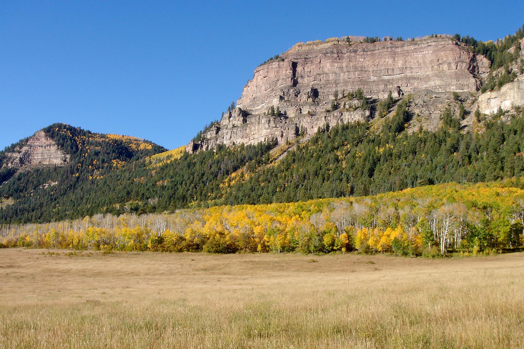 Additional photo for property listing at Montagna I TBD N US Hwy 550 Montagna I Durango, Colorado 81301 United States