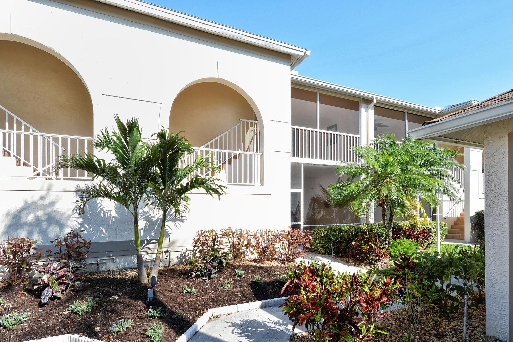 condominiums for Sale at SARASOTA 9470 High Gate Dr , 2225 Sarasota, Florida 34238 United States