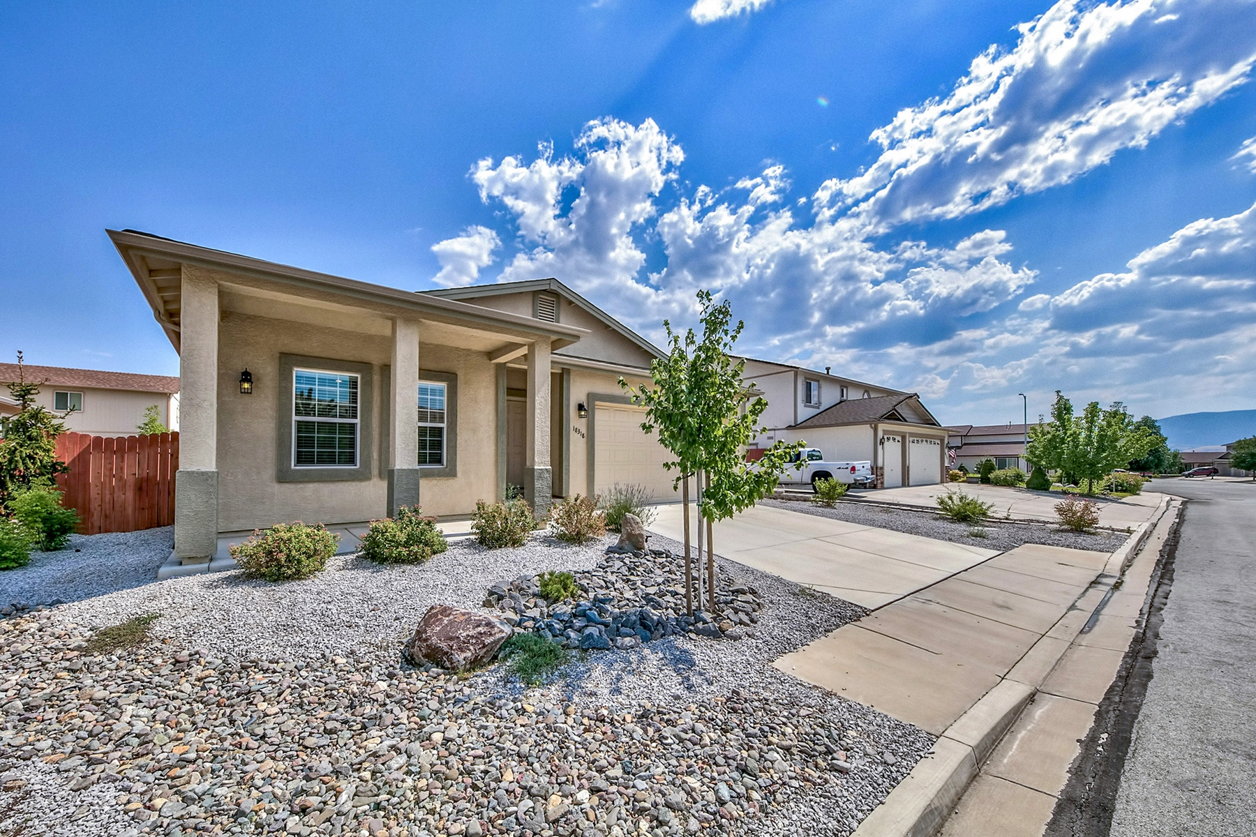 Property for Active at 18318 Whitebark Court, Reno, Nevada 89508 18318 Whitebark Reno, Nevada 89508 United States