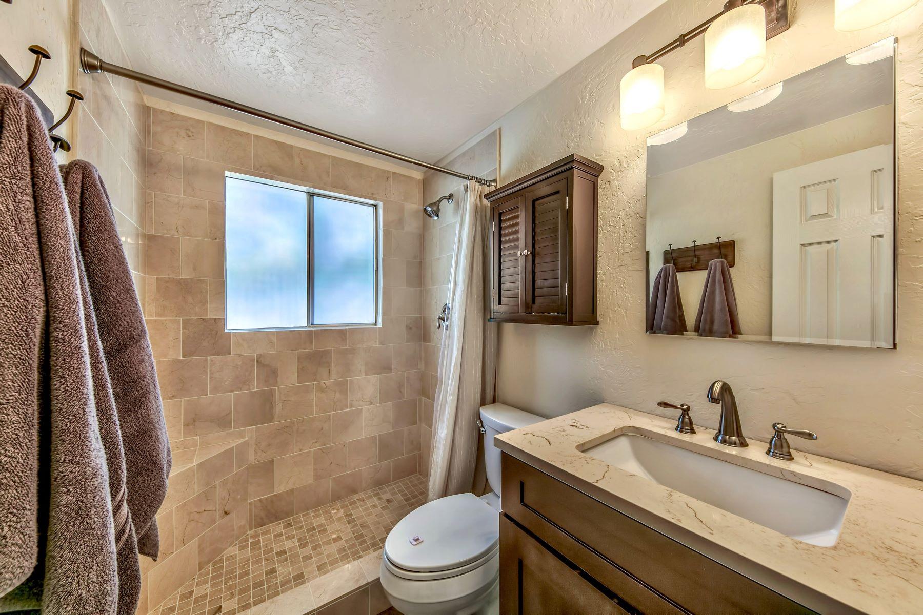 Additional photo for property listing at 748 Tina Ct, Stateline NV 89449 748 Tina Ct. Stateline, Nevada 89449 United States