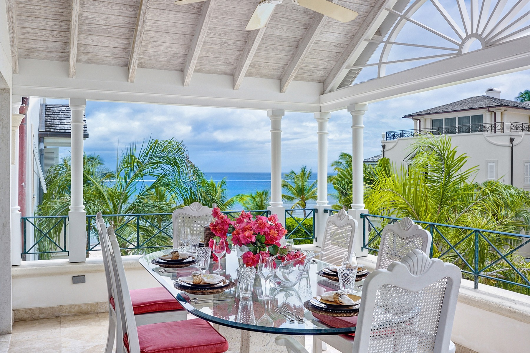 Single Family Home for Rent at Schooner Bay 306 Saint Peter, Saint Peter Barbados