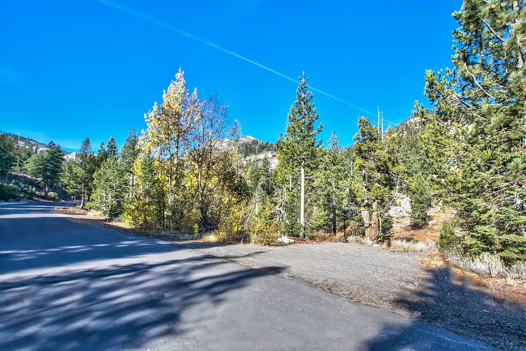 Additional photo for property listing at 1432 Mineral Springs Trail Alpine Meadows, California 96146 United States