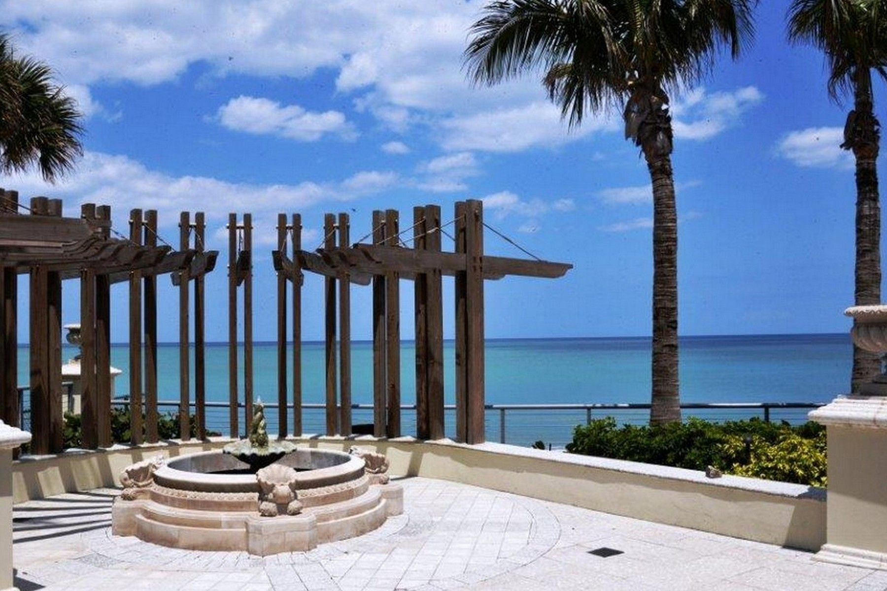 Property for Sale at Lovely Condo in Vero Beach Hotel and Spa 3500 Ocean Drive #103 Vero Beach, Florida 32963 United States